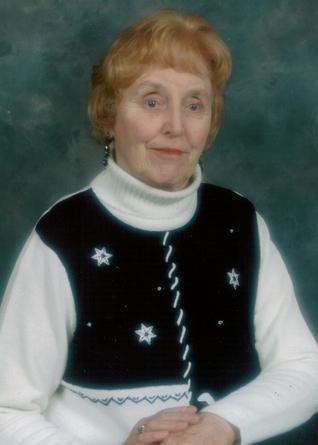 A. Bernice