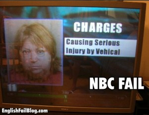 "Who knew there were Google image results for ""NBC Fail""?"