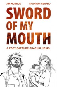 sword_of_my_mouth